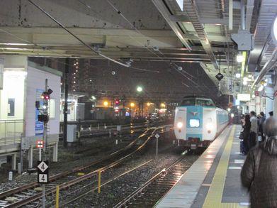 2014-1109_wakayama01.jpg