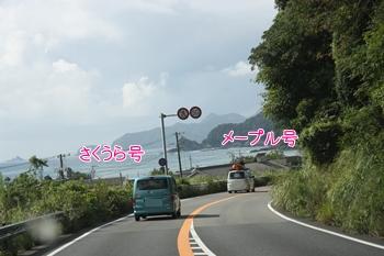 201208252.jpg