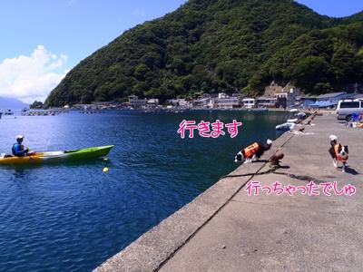 2012090123.jpg