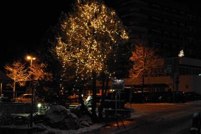 2011-12-15-1