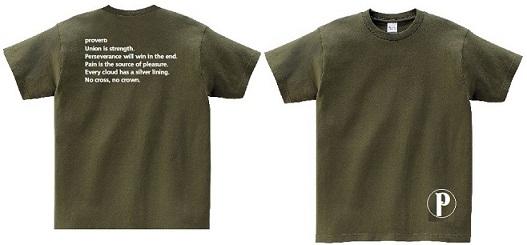 Tシャツアイコン2