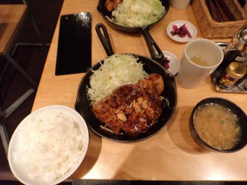 大トンテキ定食_convert_20141101191457