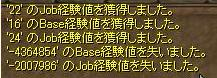 20101116_02.jpg
