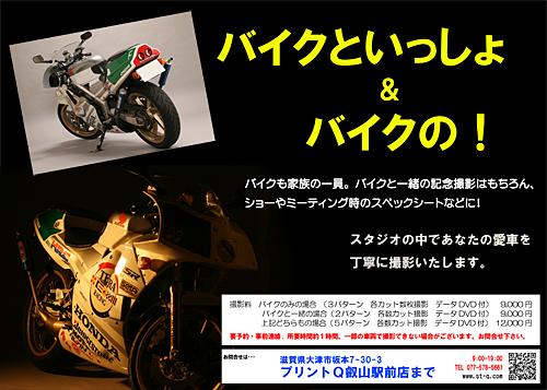 bike_2L.jpg