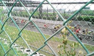 第28回シマノ鈴鹿国際ロードレース