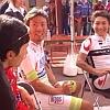 全日本選手権2012 ロード