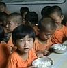 北朝鮮食糧支援