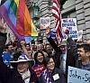 同性婚禁止は違憲