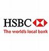 HSBCホールディングス