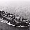 インド、イラン産原油の輸入縮小