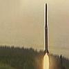 北朝鮮ミサイル発射失敗