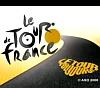 ツール・ド・フランス2011