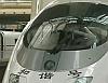 先月開通の中国・高速鉄道で故障