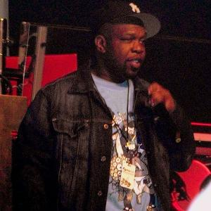 600px-Jeru_the_Damaja_4.jpg