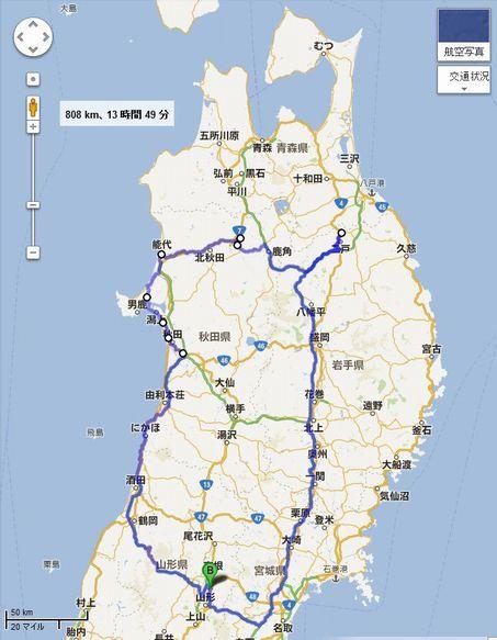 20120725maps.jpg