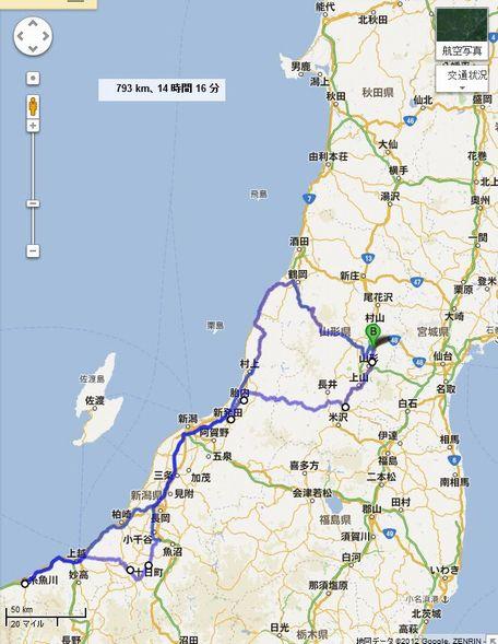20120820mapys.jpg