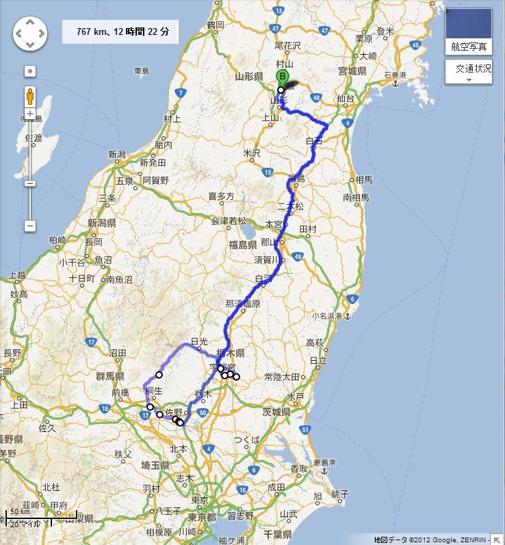 20121213map.jpg