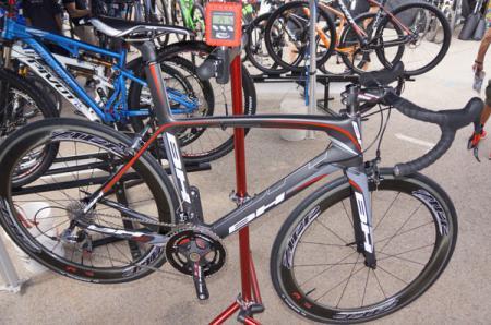 2013-BH-Bikes-G6-Aero-Road-Bike01_convert_20120725235642.jpg