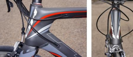 2013-BH-Bikes-G6-Aero-Road-Bike08_convert_20120725235802.jpg