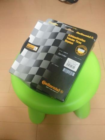TS3S0268_convert_20111007233952.jpg