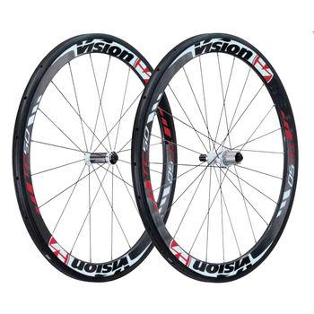 vision_710-0210T-tc50-wheelset.jpg