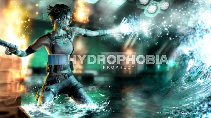 HydroPC 2011-08-13 02-30-00-196