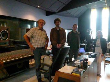 opname studio-1