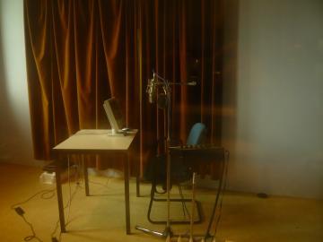 opname studio-2