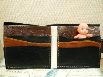 f-wallet A-6