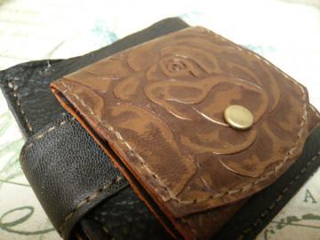 f-wallet A-2
