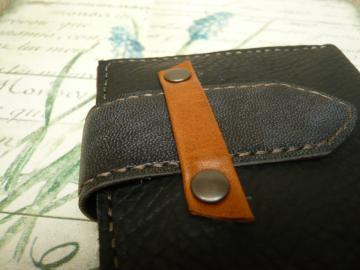 f-wallet A-1