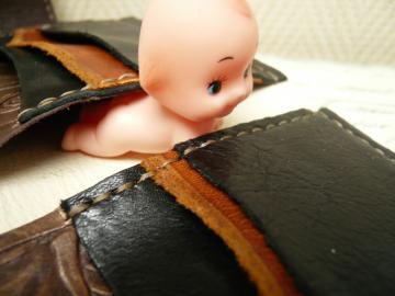 f-wallet A7