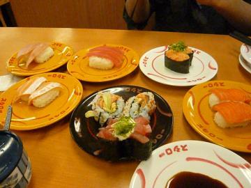 R-sushi1.jpg