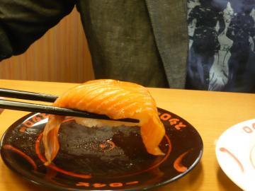 R-sushi4.jpg