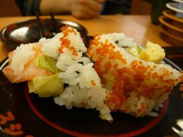 R-sushi5.jpg