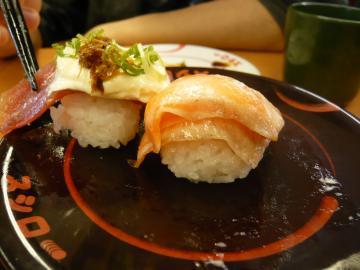 R-sushi7.jpg