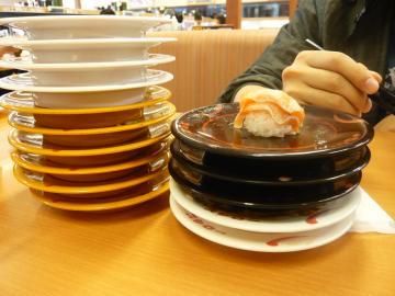 R-sushi8.jpg