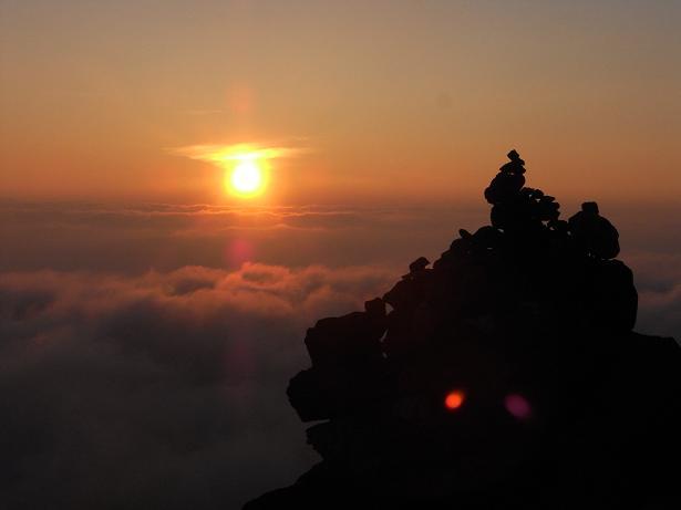 写真.jpg富士山123
