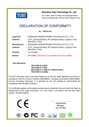 Car-Charger-CE-Certificate.jpg