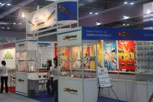 Electronics-Components-China-Sourcing-Fair.jpg
