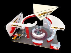 The-3th-2009-Shenzhen-International-Model-Exhibition.jpg