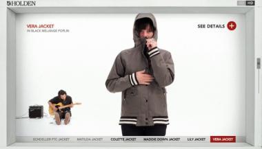 スクリーンショット(2010-10-02 20.20.11)