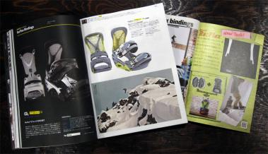 burton_catalog.jpg