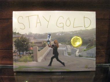 staygold.jpg