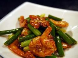 新大久保 焼肉 韓国家庭料理専門店 珠苑(ジュウォン)