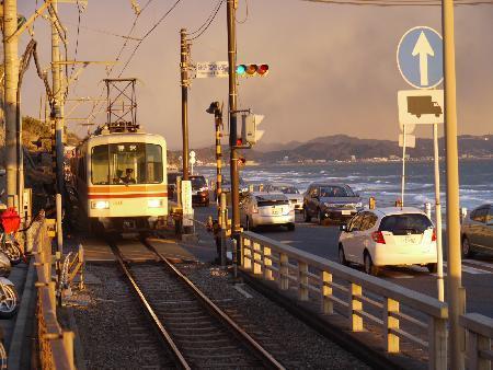 ぶらり一本、鉄道の旅