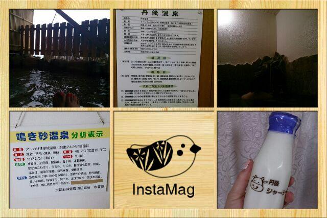 moblog_d36709cb.jpg