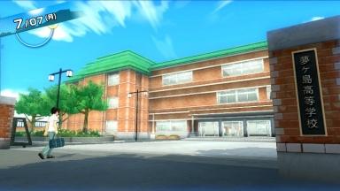 Natsuiro-High-School-Seishun-Hakujo_2014_11-27-14_006.jpg