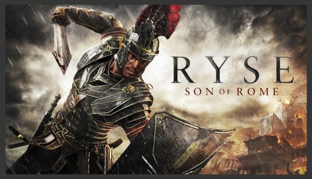 RYSE_01