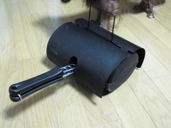 20111118093830yakete 001-5